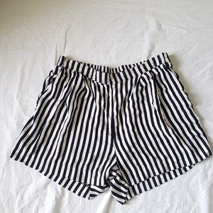 H&M Comfy Shorts